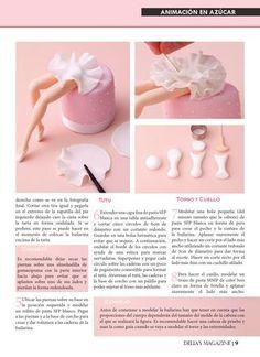 ISSUU - Delia's Magazine nº4 por Delia's Magazine