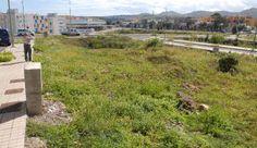 Tamaraceite: El Ayuntamiento comienza en otoño las obras de 37 ...
