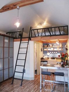 9 Times Garage Makeovers Became The Most Adorable Homes Ever