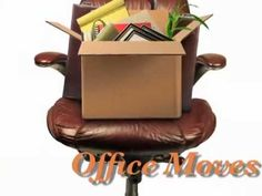 We provide expert household and office moving services for the entire Sacramento area, including the route 80 corridor from Roseville, Rocklin, Granite Bay, and Auburn through Napa and Fairfield plus the route 50 corridor from Rancho Cordova, Folsom, El Dorado Hills to Placerville and as far North as Redding and South to Stockton and Lodi.