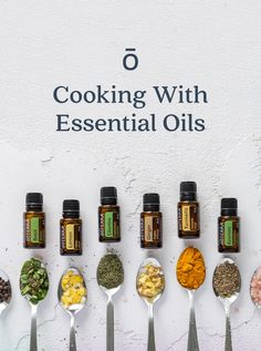 Essential Oil Safety, Essential Oil Uses, Family Vegetarian Meals, Cooking With Essential Oils, Doterra Recipes, Doterra Essential Oils, Herbalism, Drinking, Seed Oil