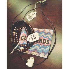 @CG_BEADS on Instagram!