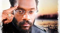 Tarrus Riley - Liv Up [Zion Train Riddim] February 2014 (+playlist)
