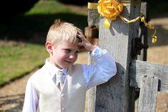 Ryan- page boy Groomsmen Suits, Kids Suits, Page Boy, Floral Tie, Dream Wedding, Wedding Ideas, Weddings, Children, Boys