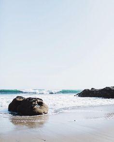 Enjoyed a little California sunshine today.  #santacruz #beachbum #california_igers #californialove #beachlife