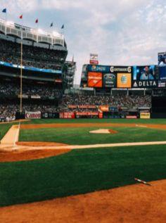 6329 Baseball Field Stadium Backdrop