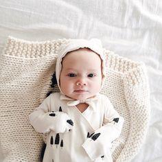 Cutest babe