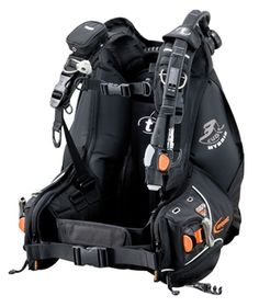 Tusa Conquest BC/BCD Jacket Diving & Snorkeling Sporting Goods - https://xtremepurchase.com/ScubaStore/tusa-conquest-bcbcd-jacket-573016346/