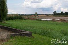 Ruimte voor de Rivieren Voorsterklei 2014    http://blog.qdraw.nl/twello-en-omgeving/ruimte-voor-de-rivieren-voorsterklei-2014/