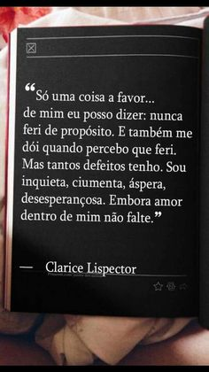 Dei amor à quem não merecia... Sad Quotes, Words Quotes, Inspirational Quotes, Sayings, Monólogo Interior, Little Bit, Magic Words, Beauty Quotes, Some Words