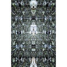 "Andreas Weihmayr  Abschlussarbeit - Serie ""Caligari""  Insta: @andreas.weihmayr  Web: www.andreasweihmayr.com __________________________ #lazi #laziphotodesign #Stuttgart #professional #photography #design #agameoftones #ig_masterpiece #ig_exquisite #ig_shotz #global_hotshotz #superhubs #main_vision #master_shots #exclusive_shots #hubs_united #jaw_dropping_shotz #worldshotz #theworldshotz #pixel_ig #photographyislifee #photographyislife #photographysouls #photographyeveryday #photographylover…"