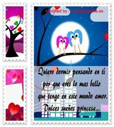 descargar frases bonitas de buenas noches para mi novio,descargar mensajes de buenas noches para mi novio: http://www.consejosgratis.es/frases-de-amor-para-antes-de-acostarse/