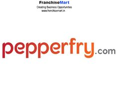 Breaking News India, Franchise News India,PEPPERFRY.COM Joined hand with franchise mart for franchise expansion in india, Pepperfry is India's largest online marketplace for Furniture and Home products offering the largest product catalogue at great value.Pepperfry's Omnichannel Footprint is the largest in the country today with 69 Studios spread across 28 cities. Studios have become a key growth driver at Pepperfry and significantly contribute to the overall business. Retail Franchise, Product Catalogue, Join Hands, News India, Online Marketplace, Business Opportunities, Footprint, The Expanse, Cities