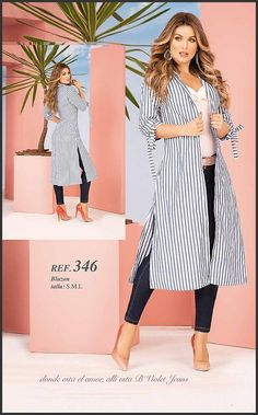 Jean Outfits, Cool Outfits, Casual Formal Dresses, Lace Cardigan, Over 50 Womens Fashion, African Dress, Smart Casual, Kurti, Shirt Dress
