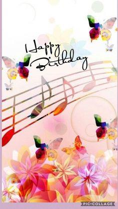 Feliz cumpleaños Annecita Dios te Bendiga hoy y siempre.