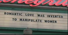 We in the world of manipulation...:-)