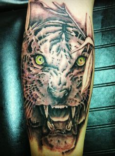 d9afc3a7b Wicked Needle Tattoo & Piercing 17415 Pacific Avenue South Spanaway WA