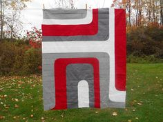 OSU quilt Ohio State Buckeyes - Google Search