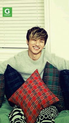 BIGBANG // Gmarket 'Christmas Wish List' CFs 2013