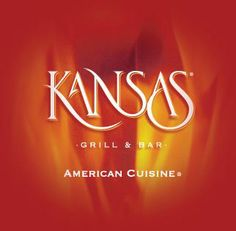 Kansas Grill and Bar. Please, try their ribs! Acassuso, Buenos Aires. A lot like Houston's or R and D Cafe in the states.