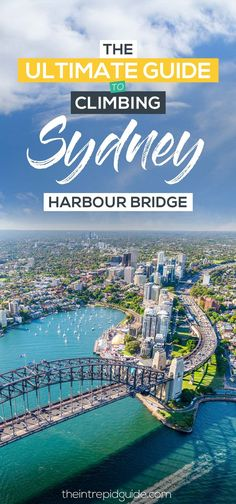Sydney is the oldest, largest, and most beautiful of all Australian cities. While expensive, there are still plenty of things to do in Sydney on a budget. Brisbane, Melbourne, Places To Travel, Travel Destinations, Places To Visit, Holiday Destinations, Great Barrier Reef, Travel Guides, Travel Tips