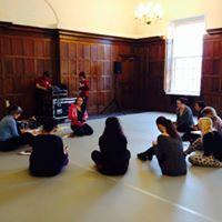 Discussing contraindications for dancers Dance UK London #dance #pregnancy #pilates #postnatal #birth #diastasisrecti #mamaspilates #contraindications Pregnancy Period, Pregnancy Books, Diastasis Recti, Pilates Workout, Parenting, Upcycling Ideas, Childcare, Pilates, Natural Parenting