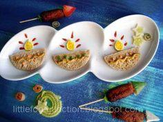 Diwali Edible Crafts + Diwali+diyas+copy + Kindergarten Crafts & Activities India Crafts Edible Crafts – Creative food craft ideas Diwali Art , craft activities to do with kids ArtsyCraftsyMom Edible Crafts, Edible Food, Food Crafts, Edible Art, Diwali Snacks, Diwali Food, Diwali Craft, Diwali Recipes, Diwali Diy