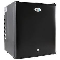 iceQ 24 Litre Solid Door Mini Bar - Mini Bars - Small Appliances - All Products