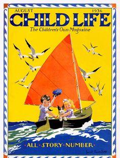 ArsVivendi: ✿ Child Life