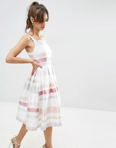 Maxi dresses for christenings in plymouth