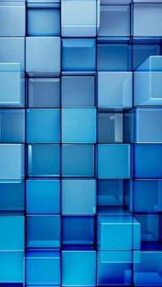 Abstract/Cube Wallpaper ID: 608986 - Mobile Abyss Huawei Wallpapers, Iphone 7 Wallpapers, Blue Wallpapers, Pretty Wallpapers, Wallpaper Backgrounds, Abstract Backgrounds, Mobile Wallpaper, Phone Wallpaper Design, Cellphone Wallpaper