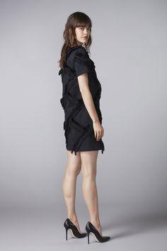 Shop KAARNA dress 🖤  #hálo #halofromnorth #scandinavian #lapland #finnishdesign #designer #nordicstyle #nordicfashion #fashion #style #womenswear #highquality #european #fashiondesign #myhálo #Finland #Winter   #beautiful #follow #followus #like #netaporter #futureoffashion #love #summer #pinterest #darkhair #girl #woman #romantic #businessoffashion #fashionable #natural #ootd #outfitoftheday #outfit #partyoutfit #partylook #officelook #inspiration #inspo #outfitinspo Scandinavian Fashion, Perfect Little Black Dress, Office Looks, Nordic Style, Party Looks, Girls Night Out, Fashion Advice, Outfit Of The Day, What To Wear
