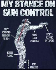 Striker Fired, Man Page, Gun Control, Adult Humor, My Way, The Man, Guns, Revolver, Cigars