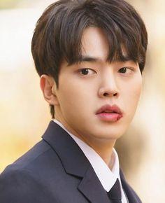 My Love Song, Song One, Love Songs, Song Kang Ho, Sung Kang, Korean Male Actors, Handsome Korean Actors, Korean Drama Romance, Korean Tv Series