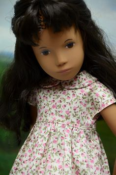 Made with love for Sasha dolls: Sasha doll clothes for sale - almost 90 pictures are loading, so please be patient