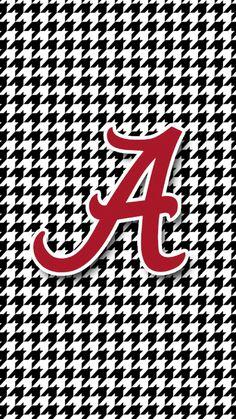 Alabama Football Wallpaper HD for Android | PixelsTalk.Net