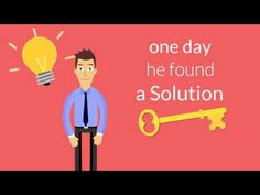 Digital Altitude eLearning Company