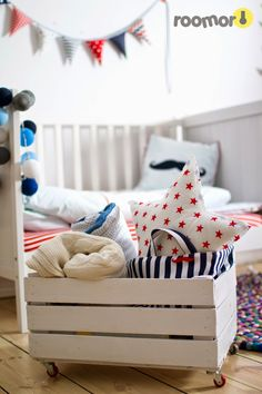roomor!: photo session, kid's deco, kids room, bedding, #trilli, #humtydumpty,