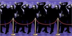 HOLLYWOOD THEME PARTY DECOR RENTAL AND PROPS RENTAL. RENTAL TELLY AWARD (TM) STATUE BETTER THAN RENTAL OSCAR (R), RENTAL EMMY (R), RENTAL TO...