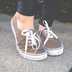 a43e3a9533 Vans shoes Vans Original
