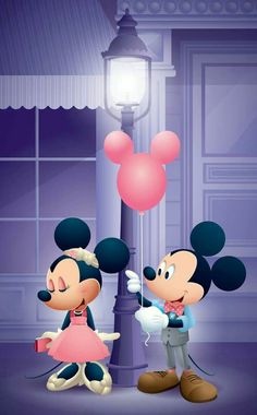 Disney cartoon characters, mickey mouse and friends, disney cartoons, cute disney Mickey Mouse Kunst, Mickey Mouse Cartoon, Mickey Mouse Pictures, Mickey And Minnie Love, Mickey Mouse And Friends, Mickey Mouse Wallpaper, Cute Disney Wallpaper, Disney Cartoon Characters, Disney Cartoons