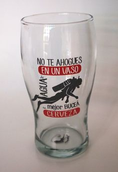 Beer Mugs, Drinkware, Wine Glass, Cricut, Humor, Tableware, Stencils, Funny, Shop