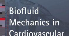 Biofluid Mechanics in Cardiovascular Systems.pdf