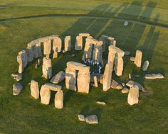 Google Image Result for http://www.english-heritage.org.uk/content/images/iphone/stonehenge-iphone.jpg