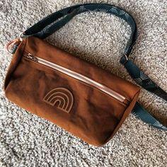 #machdeinding2019 Hashtag auf Instagram • Fotos und Videos Messenger Bag, Satchel, Videos, Bags, Instagram, Handbags, Crossbody Bag, Bag, Backpacking