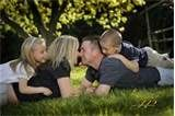 Image Detail for - 03 18 Creative Family Picture Poses