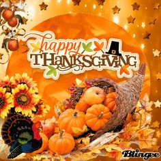 Before Hosting A Thanksgiving Party Thanksgiving Day 2019, Happy Thanksgiving Images, Thanksgiving Messages, Thanksgiving Blessings, Thanksgiving Wallpaper, Thanksgiving Greetings, Happy Thanksgiving Day, Thanksgiving Crafts, Thanksgiving Desserts