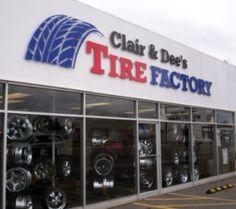 Custom Business Signs, Idaho, Laser Cutting, Create Yourself, Big, Check, Design