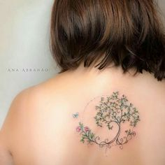 88 reasons why every woman should get a tattoo in 2018 - tattoos, pie . - 88 reasons why every woman should get a tattoo in 2018 – tattoos, piercings & co – - Forearm Tattoos, Body Art Tattoos, New Tattoos, Hand Tattoos, Small Tattoos, Tatoos, Sleeve Tattoos, Home Tattoo, Tattoo Life