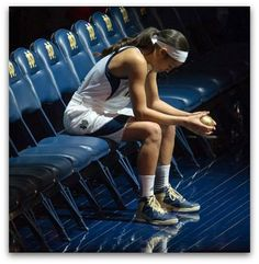 Skylar Diggins has become the Face of Women's Basketball | The Rebkell Reader
